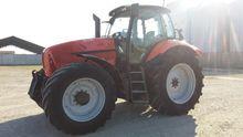 2011 Same IRON 190 Farm Tractor