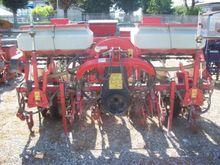 1990 Agricola italiana PK Preci