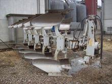 2012 Ermo TV5.104 Plough