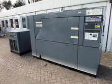 Used 1991 Atlas Copc
