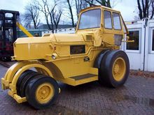 1988 Scheid Sager wag 52