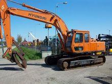 Used 1998 Hyundai 21