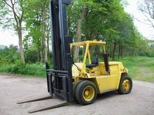 Used 1980 Climax 100