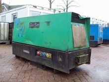 Used 1999 Genset 40