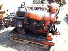 Used 1985 Deutz 912