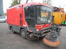 Used 2003 Ravo 530 i