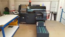Used 2008 Bourg CP 3