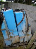 BOBARD YOUNG PAIR CANS 2X300L