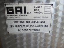 GAI 2000