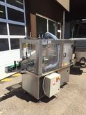 MEB LABELLING WASHER DRYER BOTT