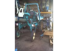 Loiseau 780 TRACTOR