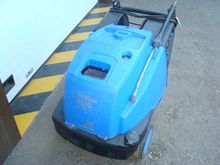 OTHER HIGH PRESSURE CLEANER ALT