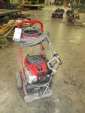 Troy-Bilt Power Washer, Max 270
