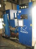 Quincy Compressor, M/N- QSI-370