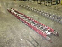 Louisville 28ft Ladder, M/N- FE