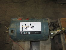 Reliance Electric 5-2000 Electr