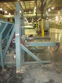Rose Hydraulic Material Tilt Ho