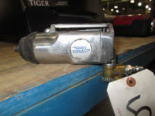 Eagle Industries Pneumatic 3/8i