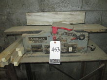 Delta 6in Variable Speed Bench