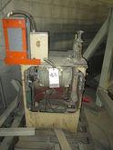 Industrial Cut-Off Saw, M/N-C50