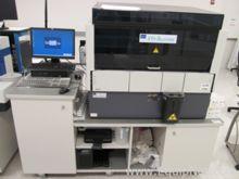 Diasorin ETI-Max 3000 Microtite