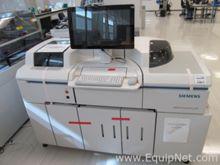Siemens ADVIA CHEMISTRY XPT Ana