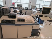 Siemens Immulite 2000 XPI Immun