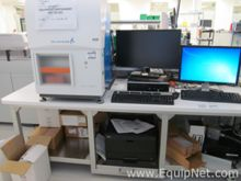 CellaVision DM9600 Hematology A