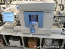 Siemens Advia 2120i Hematology