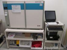 BD Phoenix Automated Microbiolo