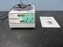 Unused Drucker Diagnostics 842V