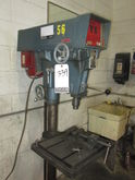 Wilton Drill Press, M/N- 5816,