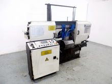 Used Danobat CR330A