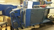 Used RotoClone Wet D