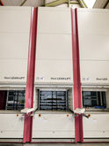 Hanel Type Lean Lift Automatic