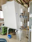 GEA MultiAir Extractor