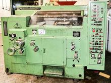 Klingelnberg Type AGW231 Gear H