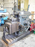 Invicta 5M Shaping Machine