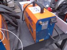 Newarc RT2500 Tig Welding Machi
