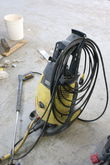 Karcher PROFI LINE HD650 High P