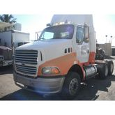 Used 1997 FORD DAYCA