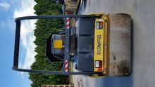 1999 Bomag 138 AD INDUSTRIAL CO