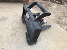 Used Tree Pullers for sale  Kubota equipment & more | Machinio
