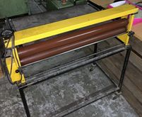 Fournit Down pressing machine /