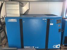 2005 ABAC Formula Di 37 HB28729
