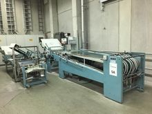 Used 1989 MBO T 72 4