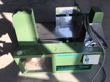 Tanner COM J 200 P BU26284