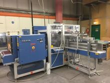 2009 BVM Brunner SC6530E & SP60