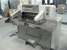1990 Polar 76 EM 11110