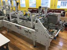2010 Bobst Ambition 106 A-1 FK4